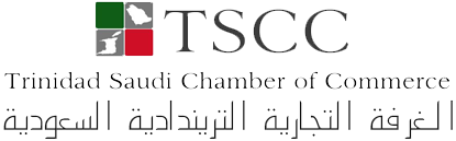 Trinidad Saudi Chamber of Commerce